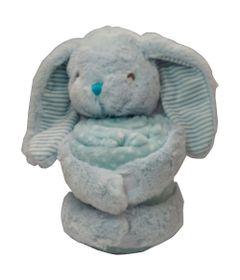 pelucia-e-manta-hora-da-naninha-coelhinho-azul-minimi_frente