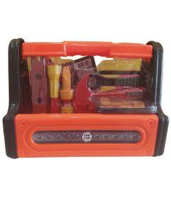 acessorios-de-casinha-caixa-de-ferramentas-laranja-e-preto-fanfun_frente