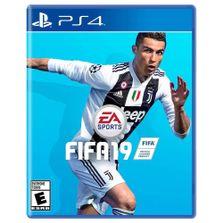 jogo-ps4-fifa-2019-ea-sports-sony-copy-1001775472-15477_Frente