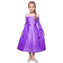 fantasia-infantil-disney-frozen-ii-elsa-classico-regina-festas-114878.8_Frente