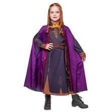 fantasia-infantil-disney-frozen-ii-anna-luxo-regina-festas-114890.7_Frente