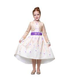 fantasia-infantil-disney-frozen-ii-anna-classico-regina-festas-114889.3_Frente