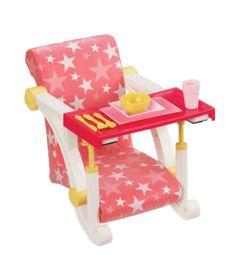 cadeira-de-refeicoes-rosa-com-estrela-97_Frente