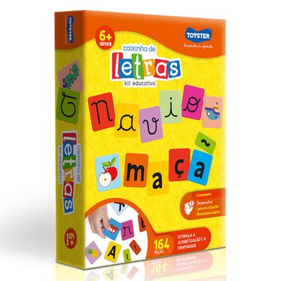 caixinha-de-letras-conjunto-educativo-toyster-2369_Frente