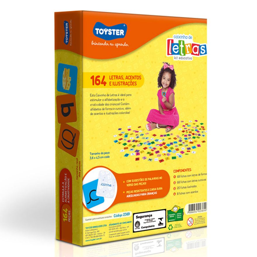 caixinha-de-letras-conjunto-educativo-toyster-2369_Detalhe1