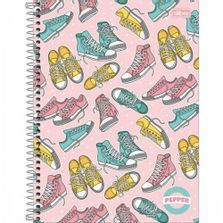 caderno-de-espiral-capa-dura-colegial-pepper-urban-tenis-skate-board-tilibra_frente
