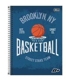 caderno-de-espiral-capa-dura-colegial---brooklyn-ny-basketball-tilibra_frente