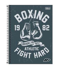 caderno-de-espiral-capa-dura-colegial--10-materias-boxing-fight-tilibra_frente