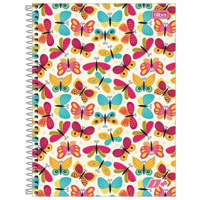 caderno-de-espiral-capa-dura-colegial-feminino--borboletas-tilibra_frente