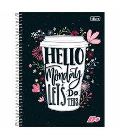 caderno-de-espiral-capa-dura-colegial---hello-monday-let-s-do-this-tilibra_frente