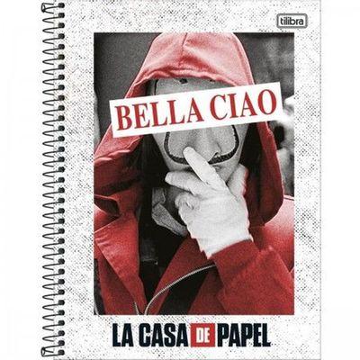 caderno-de-espiral-capa-dura-colegial-la-casa-de-papel-10-materias-bella-ciao-tilibra_frente