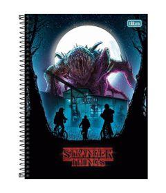 caderno-de-espiral-capa-dura-colegial-stranger-things---brimborn-stell-works-tilibra_frente