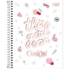 caderno-de-espiral-capa-dura-colegial-capricho-10-materias---this-girl-car-tilibra_frente