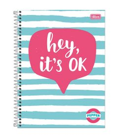 caderno-de-espiral-capa-dura-colegial-pepper---hey-it-s-ok-tilibra_frente