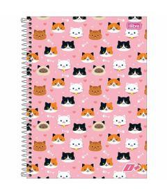 caderno-de-espiral-capa-dura-colegial---gatinhos-tilibra_frente