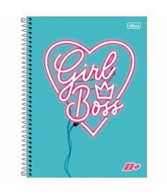 caderno-de-espiral-capa-dura-colegial---girl-boss-tilibra_frente