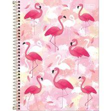 caderno-de-espiral-capa-dura-colegial---flamingos-branco-e-rosa-tilibra_frente