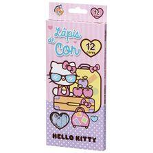 lapis-de-cor-12-cores-hello-kitty-viagem-molin-21640_Frente