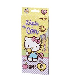 lapis-de-cor-12-cores-hello-kitty-sorvete-molin-21640_Frente