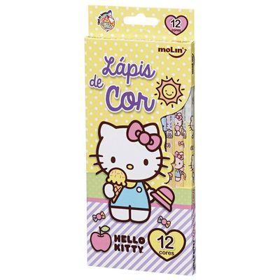 lapis-de-cor-12-cores-hello-kitty-sorvete-molin-21640_Frente
