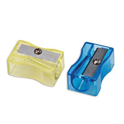 conjunto-de-apontadores-sem-deposito-2-unidades-amarelo-e-azul-molin-15540_Frente