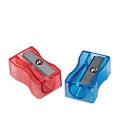 conjunto-de-apontadores-sem-deposito-2-unidades-azul-e-vermelho-molin-15540_Frente