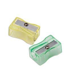 conjunto-de-apontadores-sem-deposito-2-unidades-amarelo-e-verde-molin-15540_Frente