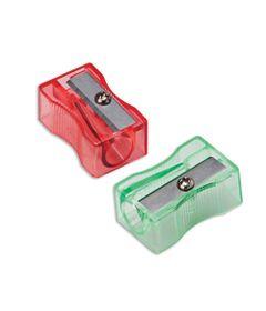 conjunto-de-apontadores-sem-deposito-2-unidades-verde-e-vermelho-molin-15540_frente