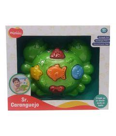 brinquedo-de-banho-sr--caranguejo-minimi-19NT232_Frente