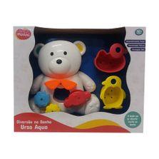 brinquedo-de-banho-diversao-no-banho-urso-aqua-minimi-19NT234_Frente