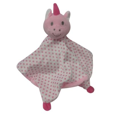 naninha-de-pelucia-unicornio-rosa-minimi-19NT281_Frente