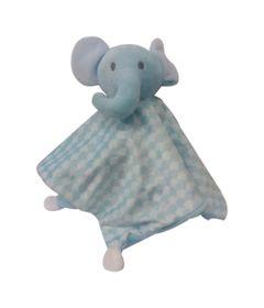 naninha-de-pelucia-elefantinho-azul-minimi-19NT281_Frente