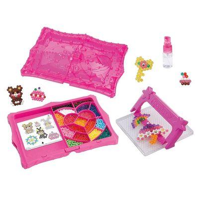 brinquedo-de-atividades-conjunto-aquabeads-charme-e-elegancia-epoch-31509_frente