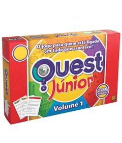 quest-junior-volume-1_Frente