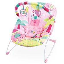 cadeirinha-de-descanso-musical-rosa-elefante-ibimboo-6706__frente