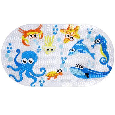 tapete-para-banheiro-fundo-do-mar-azul-e-branco-kavod-22020C_frente