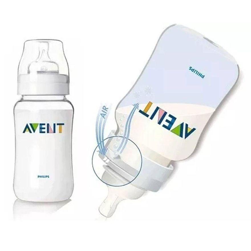 conjunto-de-mamadeiras-classica-transparente-anti-colica-125-260-e-330-ml-philips-avent-SCD372-03_detalhe2