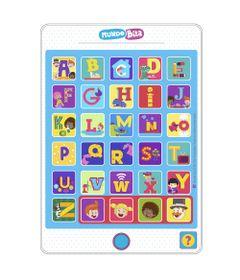 brinquedo-de-atividade-tablet-alfa-bita-letras-yes-toys_frente