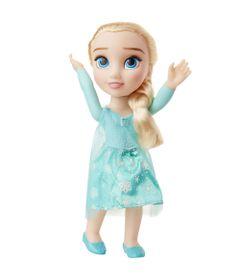 boneca-articulada-35-cm-disney-frozen-elsa-mimo-6485_Frente