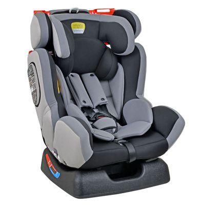 cadeira-para-auto-de-0-a-36-kg-infinity-gray-black-burigotto-IXAU5118CZC49_Frente