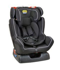cadeira-para-auto-de-0-a-36-kg-infinity-black-burigotto-IXAU5118PRC42_Frente
