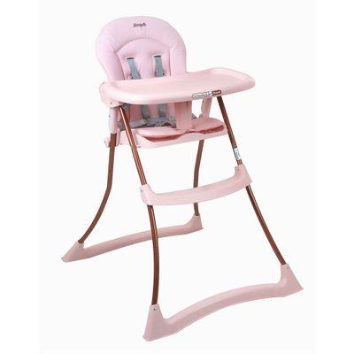 cadeira-de-alimentacao-bon-appetit-mon-amour-rosa-burigotto-IXCR3045GL45_Frente