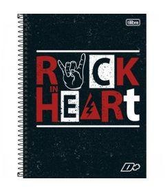 caderno-de-espiral-capa-dura-colegial--10-materias-rock-heart-tilibra_frente