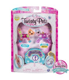twisty-petz-surpresa-rara-bubbleyum-kitty-e-sugarstar-flying-pony-sunny_frente