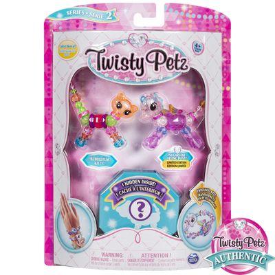 twisty-petz-surpresa-rara-bubbleyum-kitty-e-sugarstar-flying-pony-sunny_frente