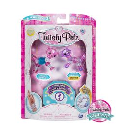 twisty-petz-surpresa-rara-frostie-polar-bear-e-purrella-kitty-sunny_frente