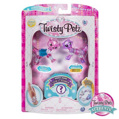twisty-petz-surpresa-rara-frostie-polar-bear-e-purrella-kitty-sunny_frente