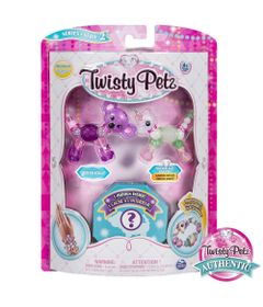 twisty-petz-surpresa-rara-queenie-koala-e-snowflakes-unicorn-sunny_frente