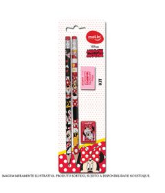 conjunto-escolar-4-pecas-disney-minnie-mouse-molin-22324_Frente