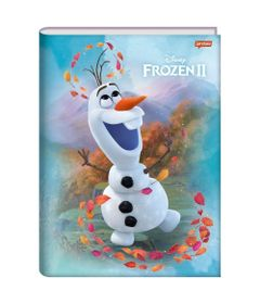 caderno-universitario-brochura-frozen-2-olaf-96-folhas-jandaia-62509-20_Frente